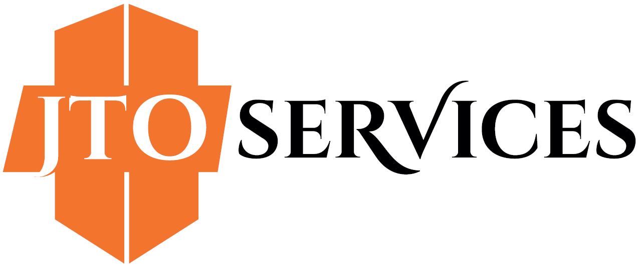 JTO-Services